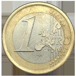 Старинная евро монета цена 100 рублевой купюры сочи