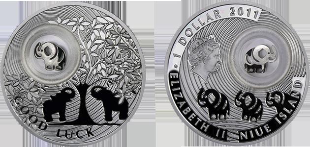 Монеты подарочные в сбербанке выпускные альбомы пермь